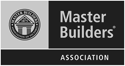 master-builders-sml