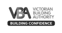 victorian-building-authority-sml
